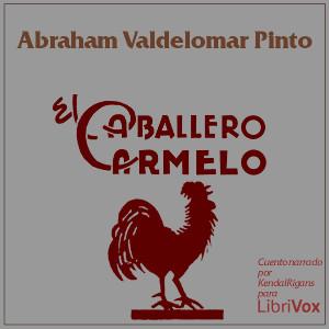 caballero_carmelo_valdelomar_pinto_1707.jpg