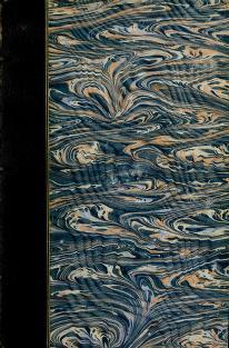 Cover of: Les contes drolatiques | Honoré de Balzac