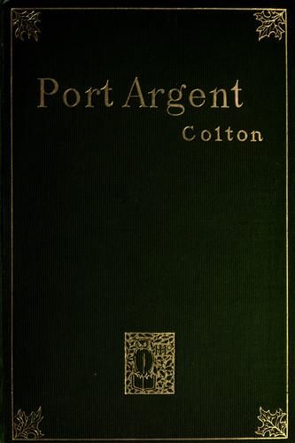 Port Argent by