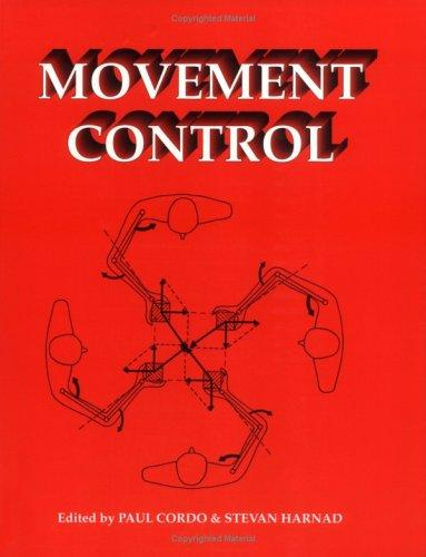 Movement control by