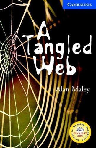 A Tangled Web by Alan Maley