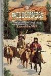 Lure of the Wild (Wilderness #2) by Thompson, David.