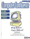 Computer confluence