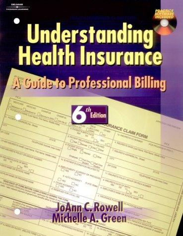 Understanding health insurance by