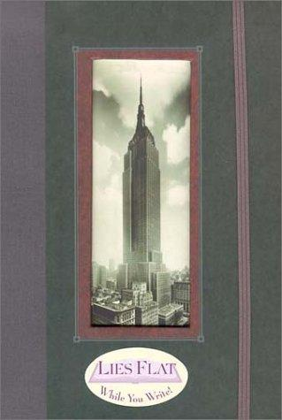 Empire State Building by Cedco Publishing