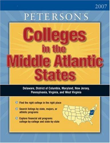 Regional Guide