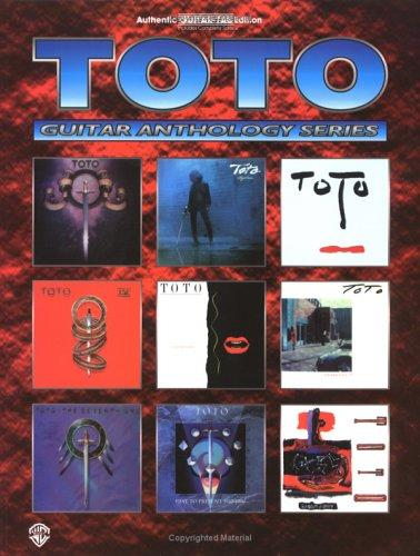 Toto by
