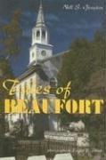 Tales of Beaufort
