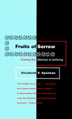 Fruits of Sorrow