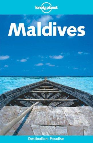 LP Maldives