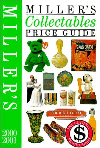 Miller's: Collectables
