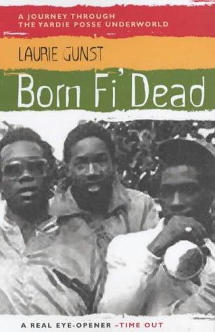 Born Fi' Dead