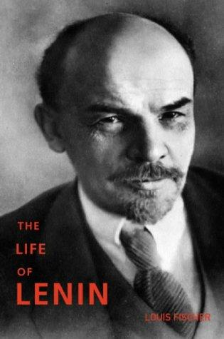 The Life of Lenin