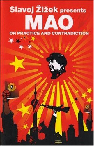 On Practice and Contradiction (Revolutions) by Mao Zedong