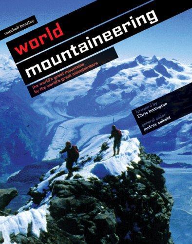 World Mountaineering