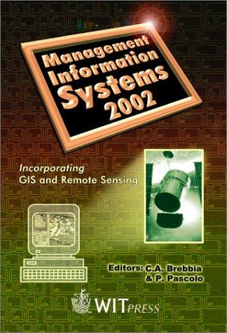 Management Information Systems by P. Pascolo