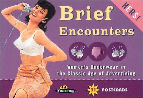Brief Encounters-Hers by Ad Museum