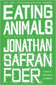 Image 0 of Eating Animals