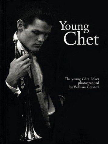 Young Chet