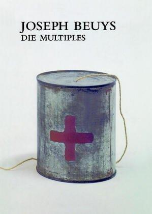 Beuys by Joseph Beuys