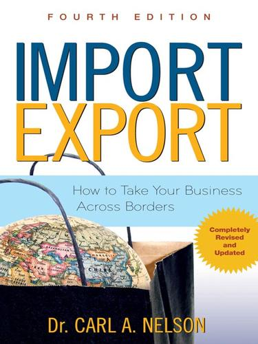 Import / Export by