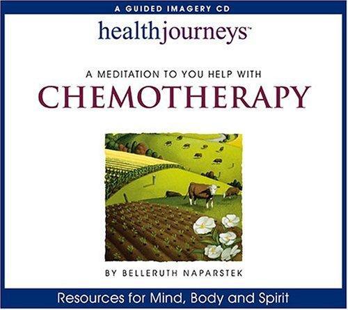 Health Journeys