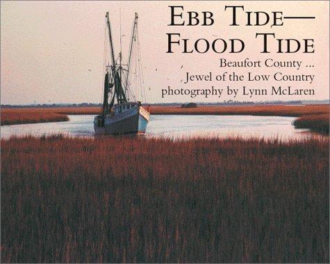 Ebb tide–flood tide