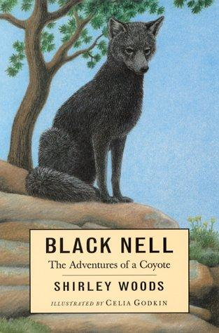 Black Nell