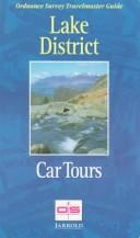 Travelmaster Guide