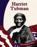 Harriet Tubman by Nancy J. Nielsen