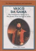Vasco da Gama by Allison Stark Draper